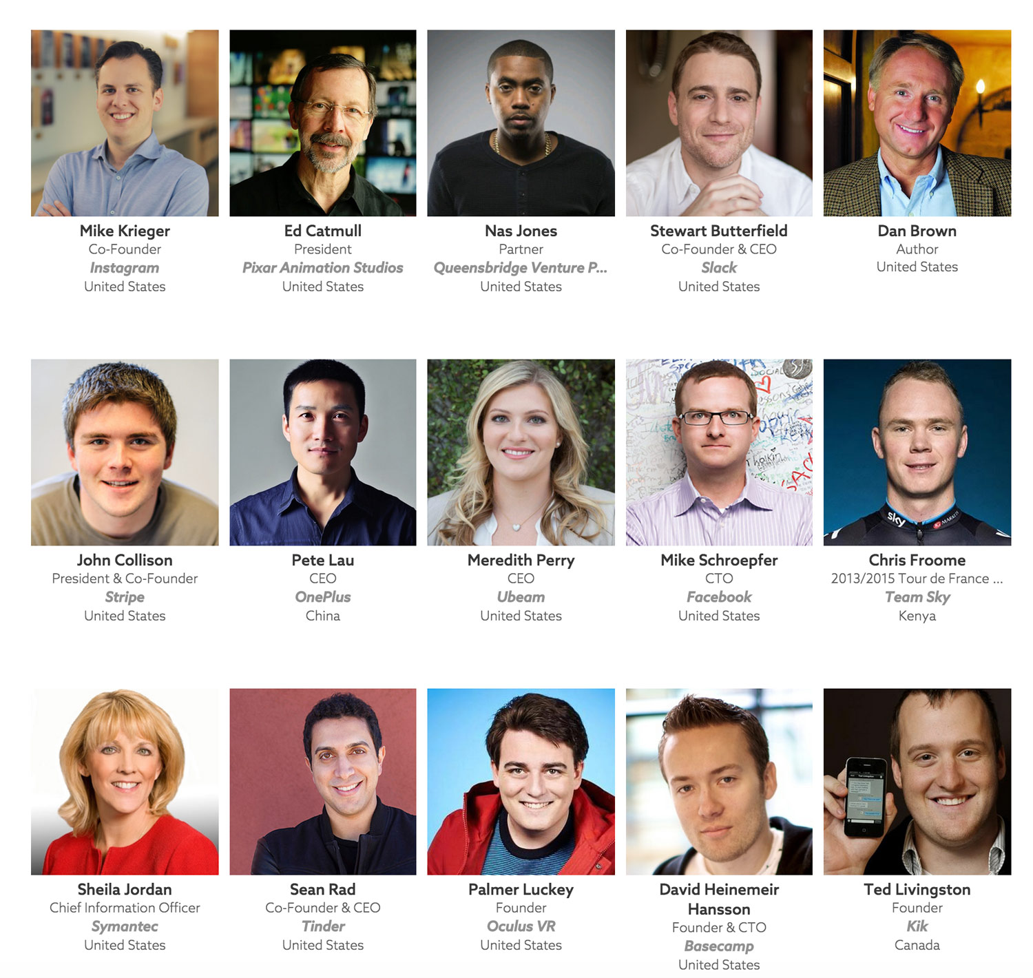 web-summit-key-speakers