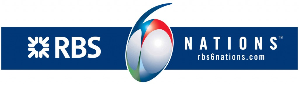 rbs6nations