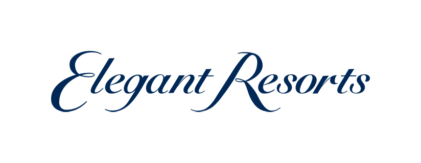 Elegant Resorts Blank