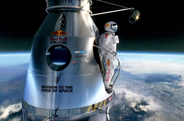 No-Red-Bull-–-content-marketing-that-is-simply-out-of-this-world