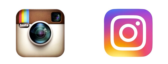 old-vs-new-instagram-logo